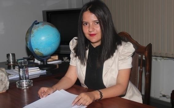 Հայաստանի «և′ և′»-ի քաղաքականության հաղթանակը