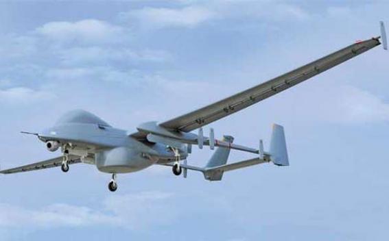 Արգելել  անօդաչու թռչող սարք օգտագործել պետական սահմանի սահմանային շերտում,տեսալուսանկարահանել սահմանակից պետության տարածքը.ԱԱԾ