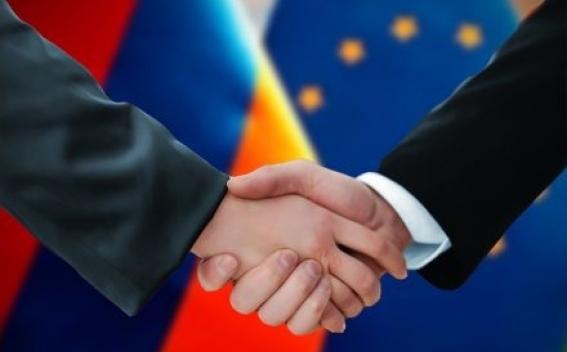 Серж Саргсян: Мы были честны на переговорах с ЕС