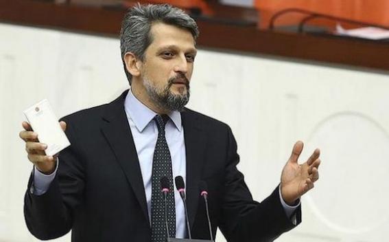 Армянская община желает избрать нового патриарха: депутат Гаро Пайлан об интригах властей Турции и Арама Атешяна