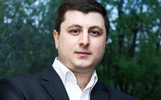 Тигран Абрамян: Сопредседатели МГ ОБСЕ пытаются предотвратить возможную агрессию Азербайджана