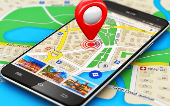 В Google Maps появилась поддержка армянского