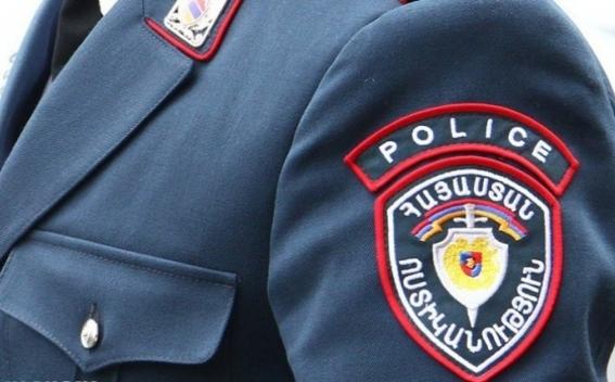 Заявление: Полиция и начальник полиции не участвуют в политических процессах и не могут поддерживать какую-либо из сторон
