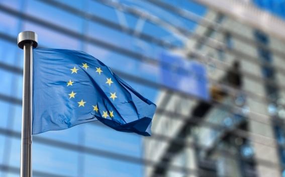 ЕС рассчитывает собрать более $6 млрд для Сирии на конференции 24-25 апреля