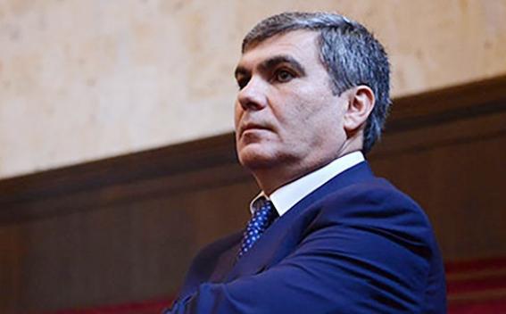 Экс-премьер: Выход у Армении всегда есть. Его нужно искать впереди