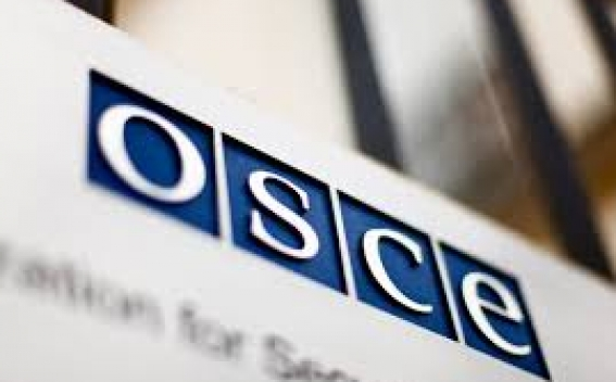 OSCE Mission to Conduct Monitoring of Ceasefire Regime on Karabakh