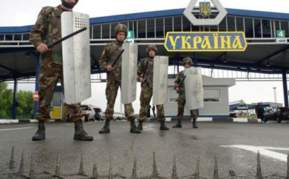 """Результат пошуку зображень за запитом """"пограничная служба украины рф"""""""