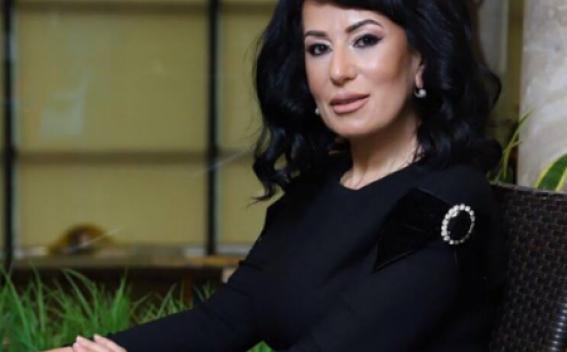 Наира Зограбян о заявлении МГ ОБСЕ: Никто территории не сдаст