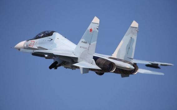 Российские истребители прибудут в Армению в конце года или в начале 2020-го