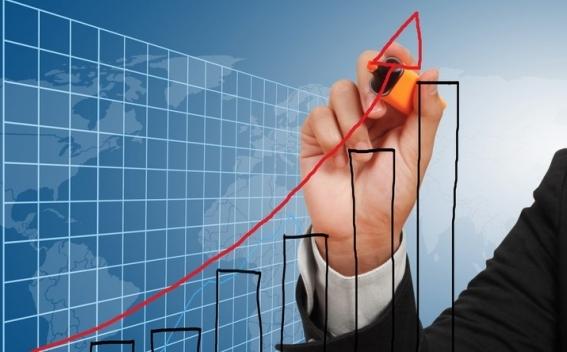 Экономика Армении за 2018 год: показатели до и после революции
