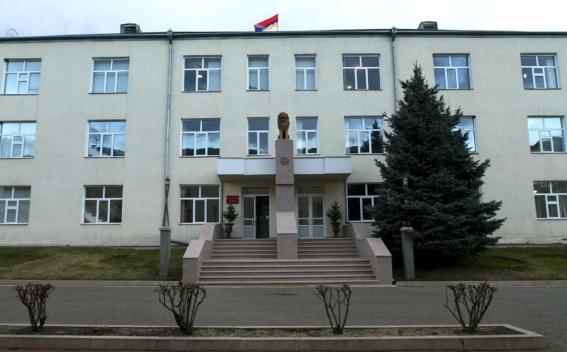 Минобороны Арцаха: ВС Азербайджана за неделю нарушили режим прекращения огня около 180 раз