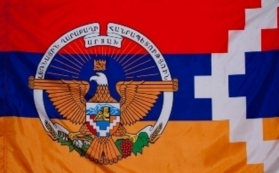 Artsakh's Foreign Ministry Issues Statement on 27th Anniversary of