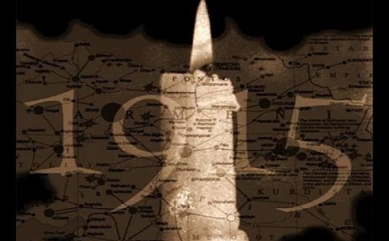 Հայոց ցեղասպանության անմեղ զոհերի հոգիներն աղոթում են Ձեր՝ ապրիլի 24-ի ուղերձում «ցեղասպանություն» հասկացությունը հստակորեն տեսնելու ակնկալիքով. ՀՀ պատմաբանները բաց նամակ են հղել Բայդենին