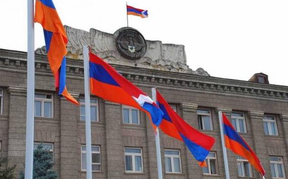 МИД Арцаха: Азербайджанская сторона не вывела миссию ОБСЕ на свои передовые позиции