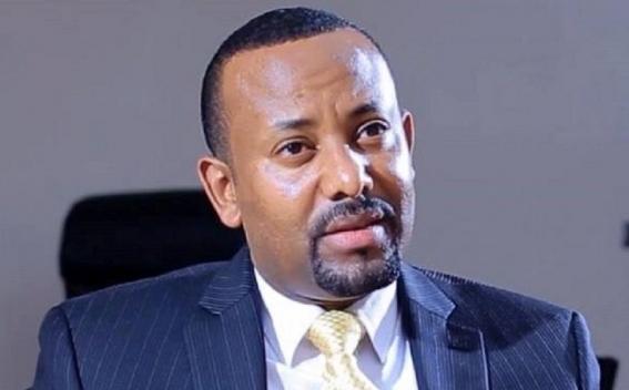 Nazret ethiopian news com