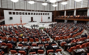 Turkish Government Makes Concessions