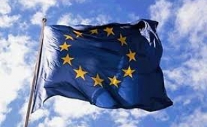 EU Calls Armenia to Normalize relations