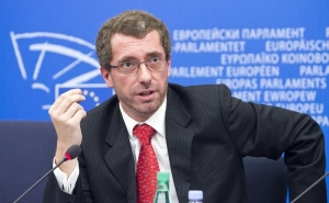 Member of the European Parliament: the Process of NKR Elections was in Accordance with the European Standards