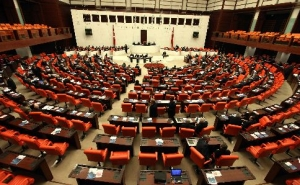 Why Has Turkey Nominated Armenian Candidates for Parliamentary Elections?