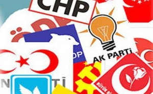 The Stances of Four Major Parties in Turkey on Armenian Issue: Comparative Analysis