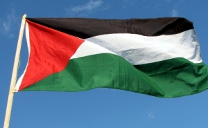 Palestine may Open Its Embassy in Vatican