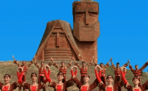 From Avarayr to Ottoman Invaders: Struggle of Artsakh People for the Right of Peaceful Existence in Their Homeland