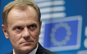 The President of the European Council to Visit Armenia