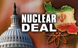 The Wording of the Iranian Nuclear Talks Changes