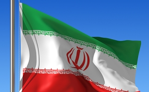 Removal of Sanctions Increases Iran's Oil Sales