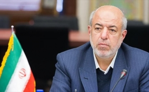 Chitchian: Iran and Germany to Cooperate on Energy Sector
