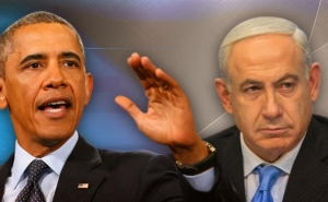 Will the US Manage to Persuade Israel?