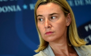 EU Calls on Turkey to Preserve Cease-fire with PKK