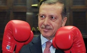 Erdogan Intends to Neutralize His Opponents