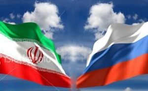 Iran for Opening Credit Lines in Russia