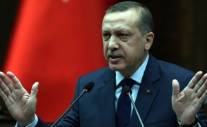 Erdogan and PKK Continue Fighting: What is the Reason?