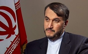 Iranian Deputy Foreign Minister: Realization of Iran's Nuclear Program is on the Right Track