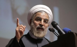 Iran to Dissolve Nuclear Fulfillment if US Introduces New Sanctions