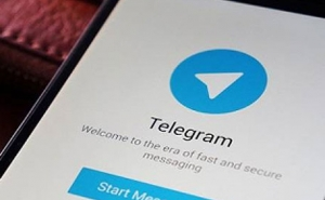 Telegram Blocks ISIS-Related Channels