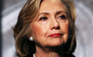 Clinton: US to Snap Back Sanctions on Iran in Case of any Provocation