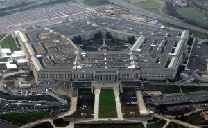 Pentagon Declared about Liquidation of 3 IS Leaders