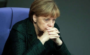 Germany Rejected the US to Expand Its Involvement in the Fight Against the IS