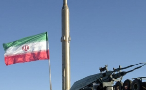 Team of Sanctions Monitors Call to Impose More Sanctions on Iran