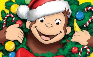 What Gift Will Please Monkey in the New Year?