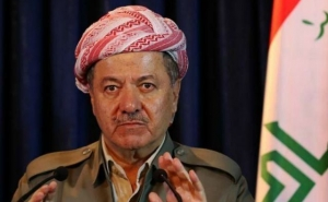 Iraqi Kurdistan Prepares for a Referendum on Independence