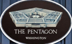 Pentagon does not Intend to Cooperate with Russia on IS