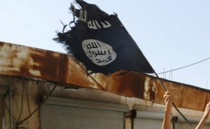 """Caliphate"" of the Islamic State Created in the Philippines"