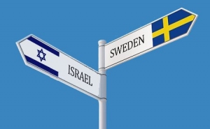 Israel-Sweden: What is the Reason of Deteriorated Relations?