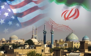 Iran Condemned the US for Imposing New Sanctions