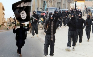 Islamic State Set Free 270 Kidnapped Civilians  from Syria