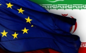 Iran and the EU to Hold Bilateral Talks in Tehran